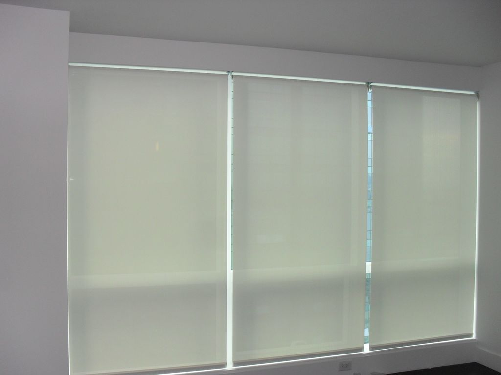 Image Result For Black Out Window Shades
