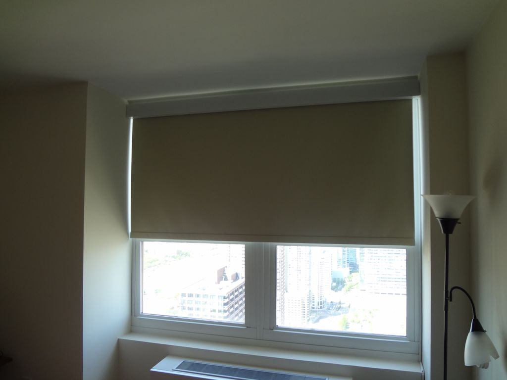 Image Result For Light Blocking Shades