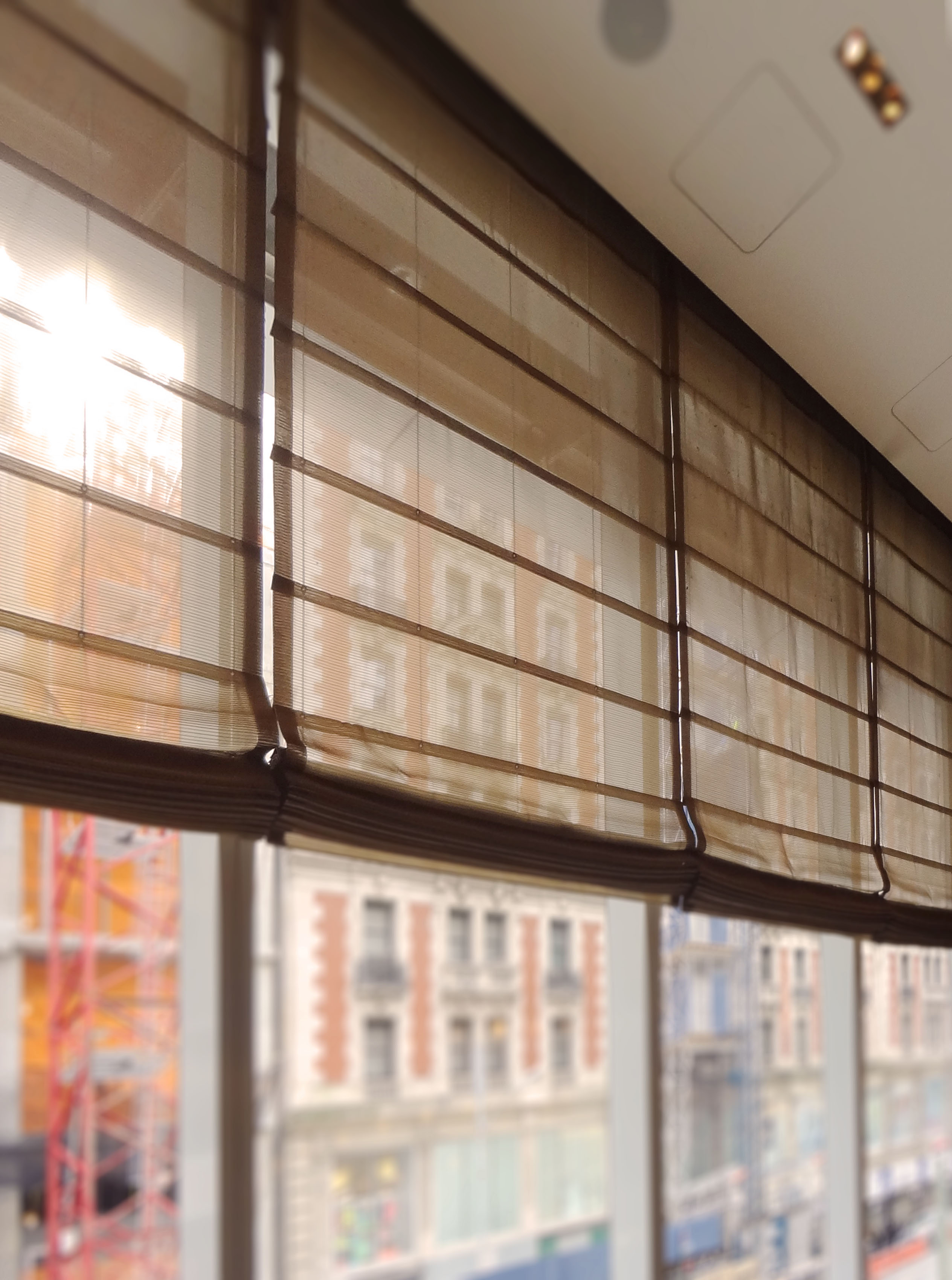 Blinds And Shades Window Treatments By Hunter Douglas
