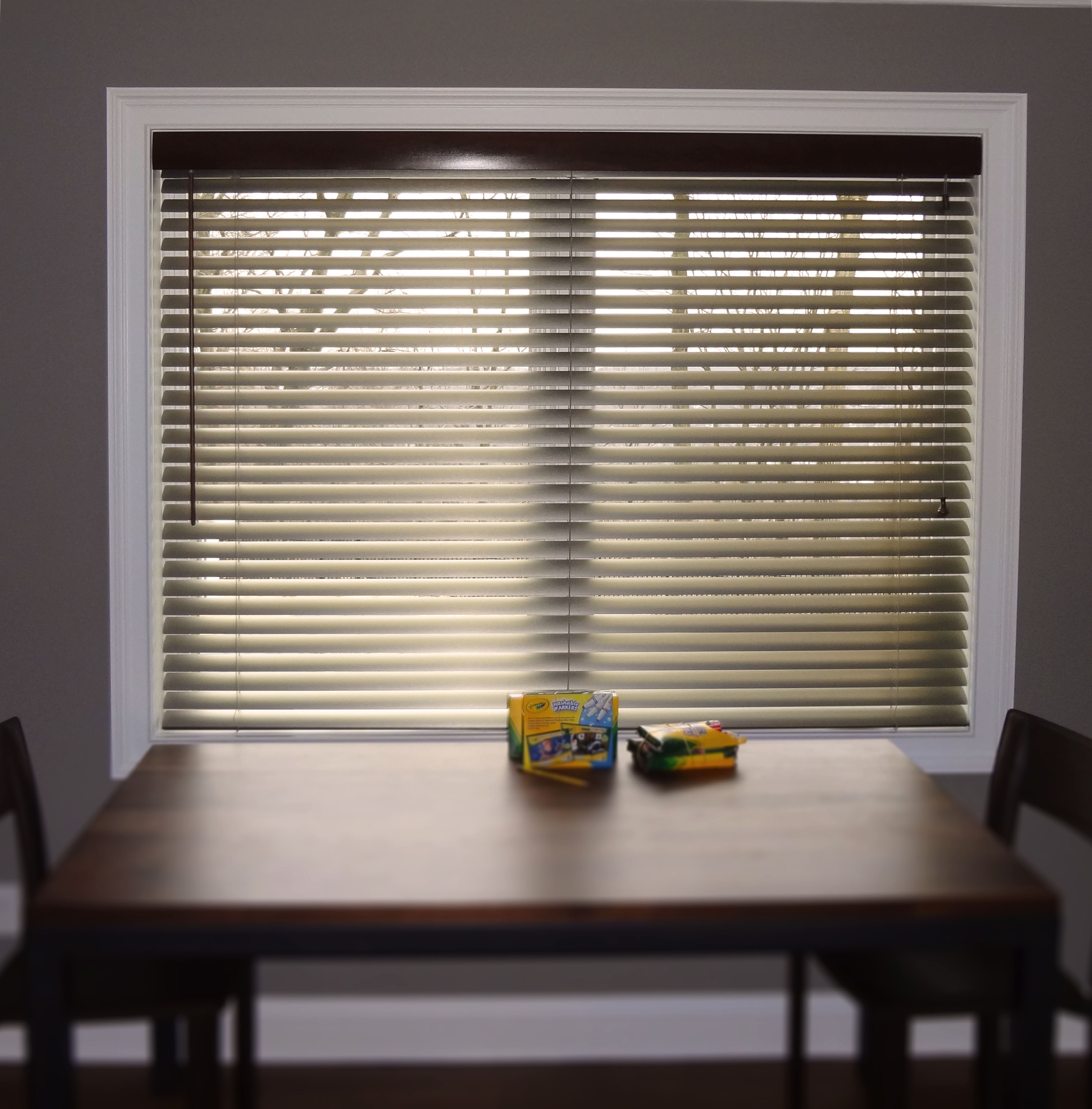 sonic vignette ultra do cleaning we system blinds douglas with tiered plus blind hunter