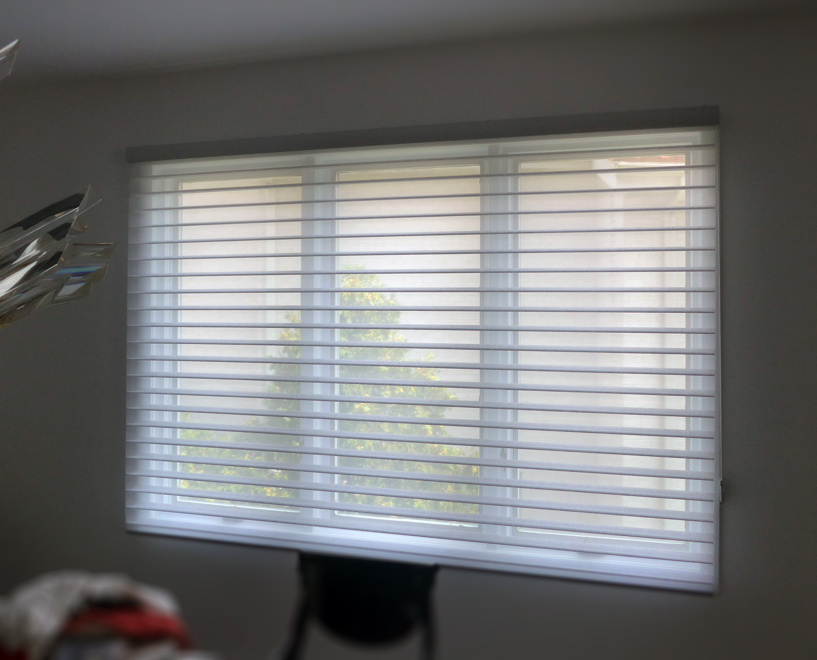 shade a closed savalan and window of silhouette up horizontals img blinds close decor sheer