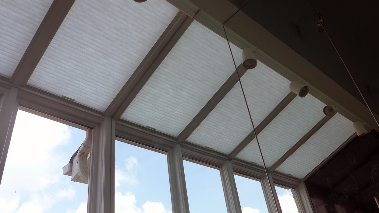 New jersey blinds company city window fashions for The new window company