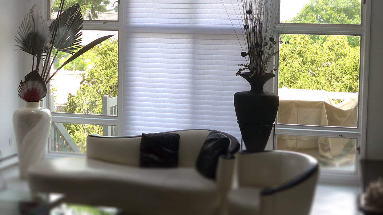 New jersey blinds company city window fashions for New window company